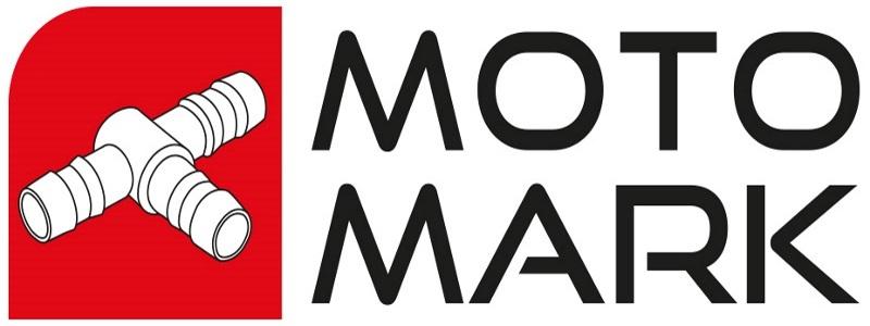 Moto-Mark